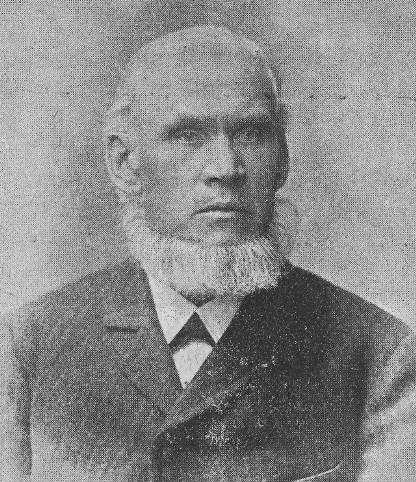 A.Jankovskis