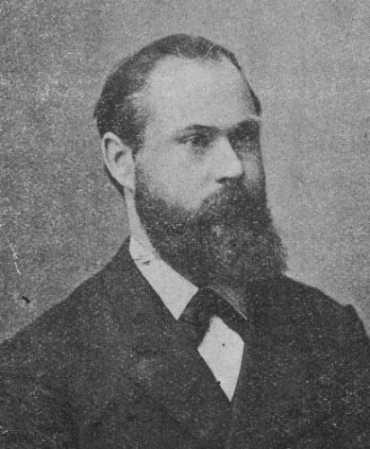 I. Eidemanis